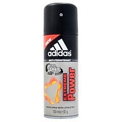 Adidas Extreme Power Anti-Perspirant 1/1