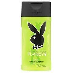 Playboy Hollywood Sexy 1/1