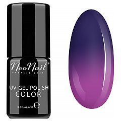 NeoNail UV Gel Polish Thermo Color 1/1