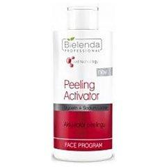 Bielenda Professional Peeling Activator 1/1