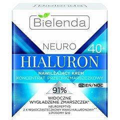 Bielenda Neuro Hialuron 40+ 1/1