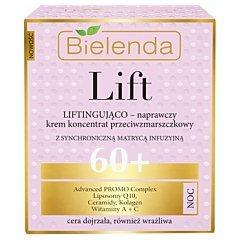 Bielenda Lift 60+ Night Cream 1/1