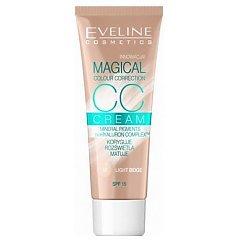 Eveline Magical Colour Correction CC Cream 1/1