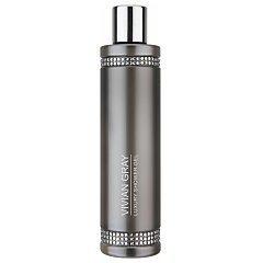 Vivian Gray Grey Crystals Luxury Shower Gel 1/1