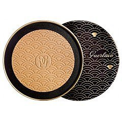Guerlain Terracotta Gold Light Bronzing Powder 1/1