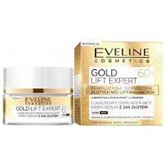Eveline Gold Lift Expert 60+ 1/1