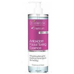 Bielenda Professional Essence of Asia Antioxidant Facial Toning Essence 1/1