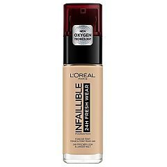 L'Oreal Infallible 24H Fresh Wear Foundation 1/1