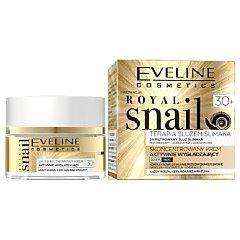 Eveline Royal Snail 30+ 1/1
