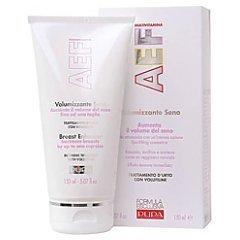 Pupa AEF Breast Enhancer 1/1