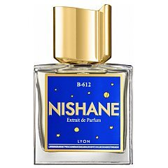 NISHANE B-612 tester 1/1