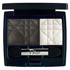 Christian Dior 2 Couleurs Eyeshadow Duo 1/1