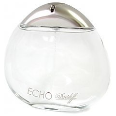 Davidoff Echo Woman 1/1