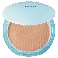 Shiseido Pureness Matifying Compact Oil-Free Foundation 1/1