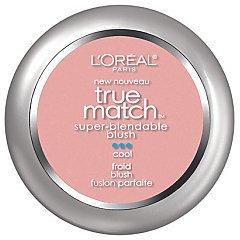 L'oreal True Match Blush 1/1