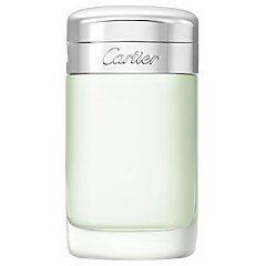 Cartier Baiser Vole Eau de Toilette 1/1