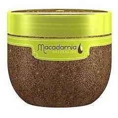 Macadamia Deep Repair Mask 1/1