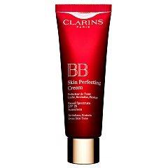 Clarins BB Skin Perfecting Cream 1/1