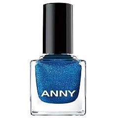 ANNY Nail Lacquer Mini 1/1