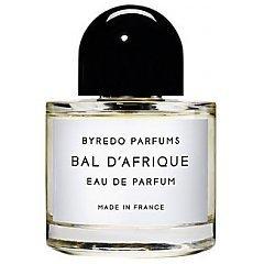 Byredo Parfums Bal d'Afrique 1/1