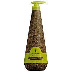 Macadamia Moisturizing Rinse 1/1