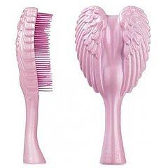 Tangle Angel Angel Precious Pink 1/1