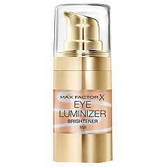 Max Factor Eye Luminizer Brightener 1/1