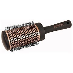 Kardashian Beauty Large Round Brush 1/1