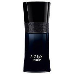 Giorgio Armani Code pour Homme 1/1