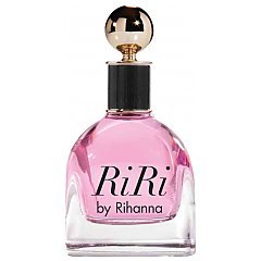 Rihanna RiRi 1/1