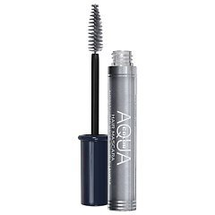 Kryolan Acquacolor Hair Mascara 1/1