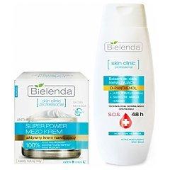 Bielenda Skin Clinic Professional 1/1