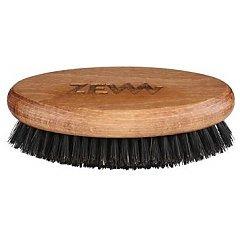 ZEW for Men Beard Brush 1/1