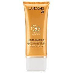 Lancome Soleil Bronzer 1/1