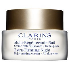 Clarins Extra-Firming Night Cream 1/1