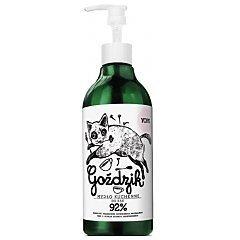YOPE Moisturising Liquid Soap Clove 1/1