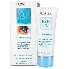 Floslek Eye Care Expert 1/1