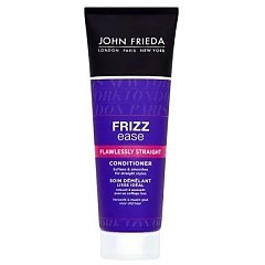 John Frieda Frizz-Ease Straight Ahead 1/1