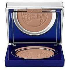 La Prairie Skin Caviar Powder Foundation 1/1