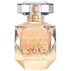 Elie Saab Le Parfum Feuilles d'Or 1/1