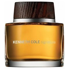 Kenneth Cole Signature 1/1