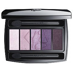 Lancome Hypnose Palette Eyeshadow 1/1