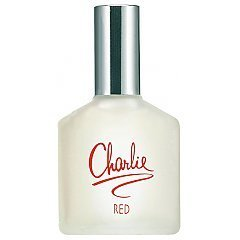 Revlon Charlie Red 1/1