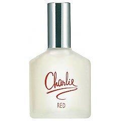 Revlon Charlie Red 1/1