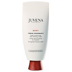 Juvena Body Firming Performance Body Contouring and Refining Cream 1/1