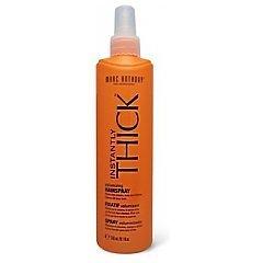 Marc Anthony Instantly Thick Volumizing Hairspray 1/1