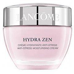 Lancome Hydra Zen Neurocalm 1/1