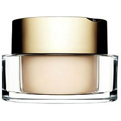 Clarins Poudre Multi-Eclat Mineral Loose Powder 1/1