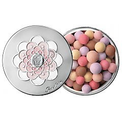 Guerlain Meteorites Light Revealing Pearls Of Powder 1/1