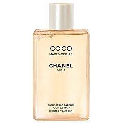 CHANEL Coco Mademoiselle Scented Foam Bath 1/1